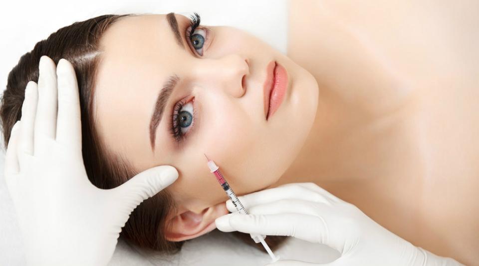 Многие частные косметологи мечтают получить медицинскую лицензию на свой кабинет